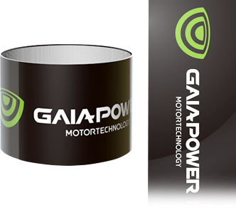 GAIAPOWER MINI